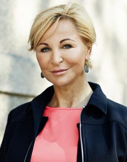 Anna Bodin